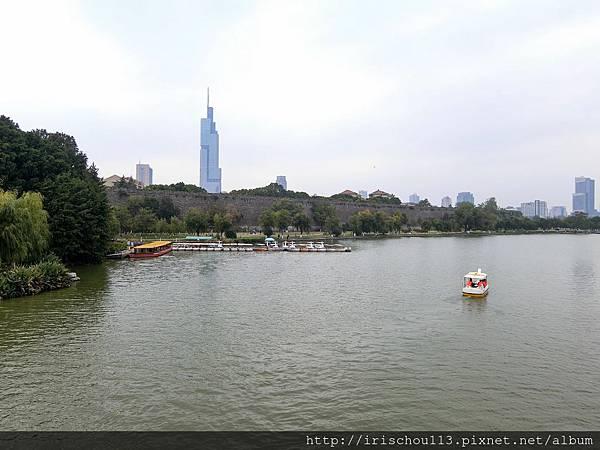 P11)玄武湖.jpg