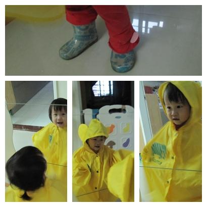 雨衣1.jpg