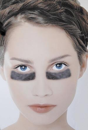 黑眼圈.jpg