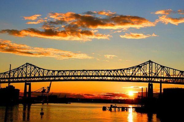 Amazing Bridge名橋風光2.jpg
