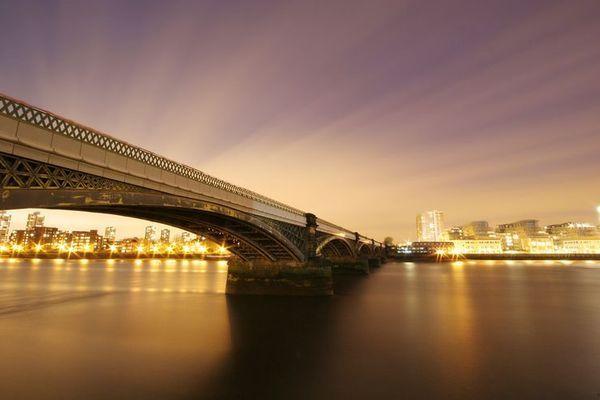 Amazing Bridge名橋風光4.jpg