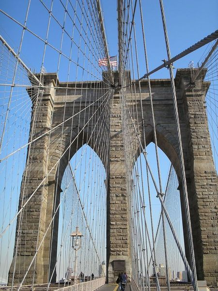 Amazing Bridge名橋風光9.jpg