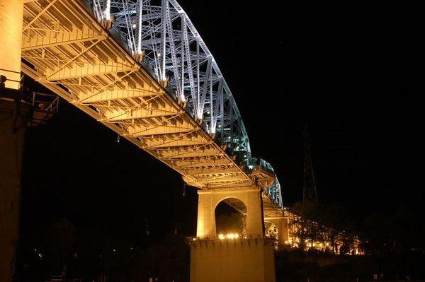 Amazing Bridge名橋風光11.jpg