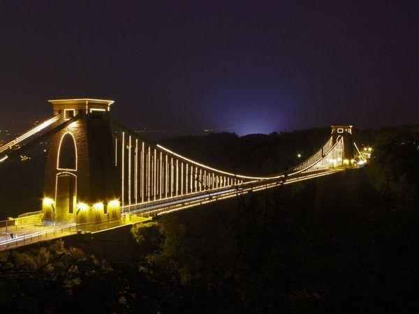 Amazing Bridge名橋風光14.jpg