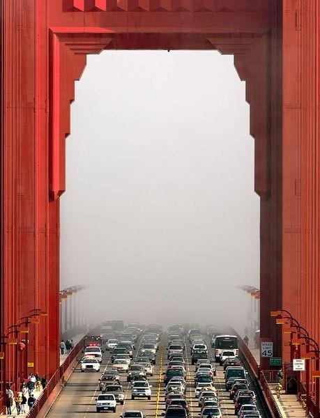 Amazing Bridge名橋風光15.jpg
