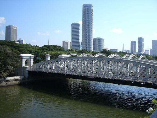 Amazing Bridge名橋風光16.jpg
