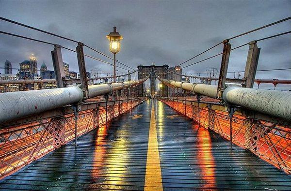 Amazing Bridge名橋風光17.jpg
