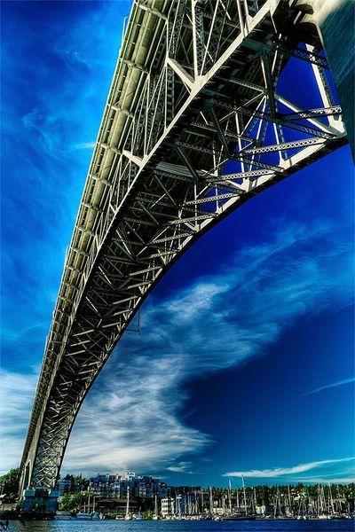 Amazing Bridge名橋風光18.jpg