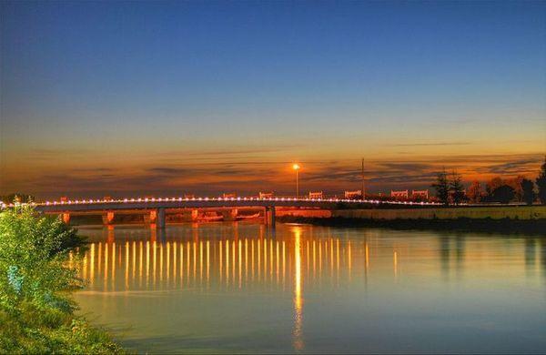 Amazing Bridge名橋風光19.jpg