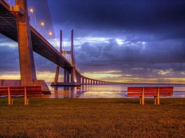 Amazing Bridge名橋風光20.jpg