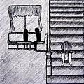 素圖系列3-原味 (22).jpg