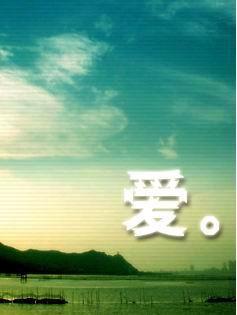 素圖系列5-文字及圖 (24).jpg