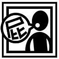 素圖系列4-純文字 (1).jpg
