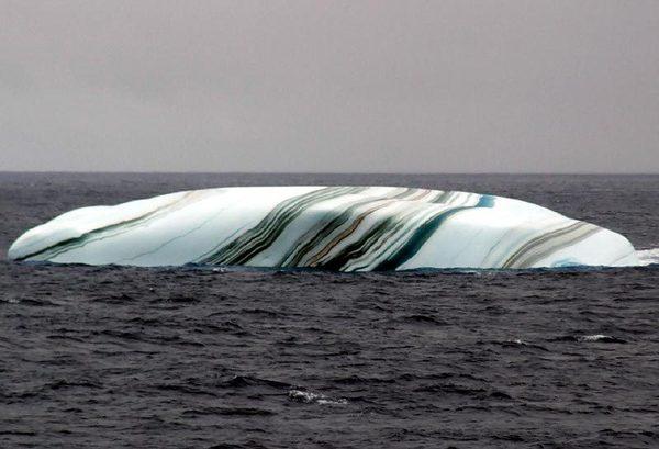 IceScene (1)
