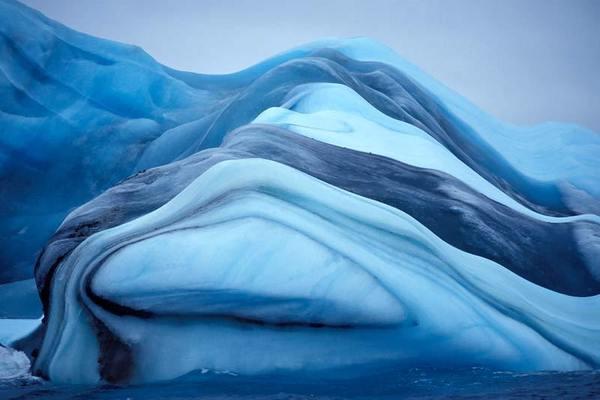 IceScene (2)