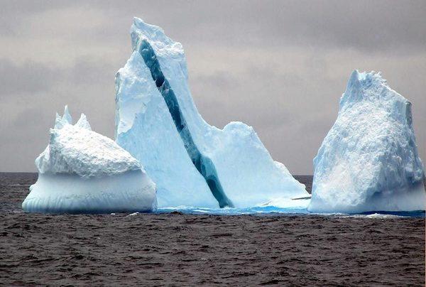 IceScene (3)