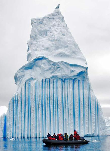 IceScene (4)