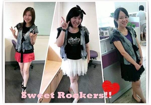 102/6/21 rockers3