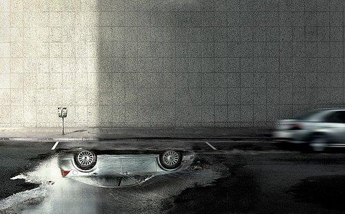 視覺式廣告 (2).jpg