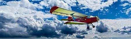 aircraft-1499171_960_720.jpg