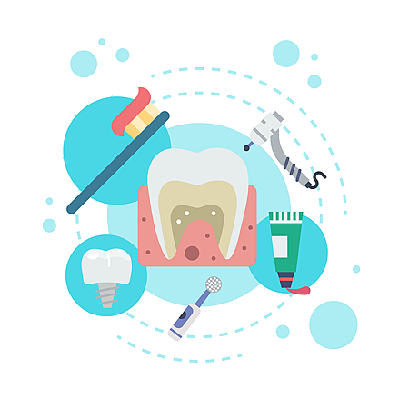 dentist-2351844_960_720.png