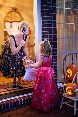 halloween-1773447_960_720.jpg