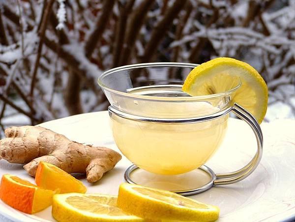 lemon-1918082_960_720.jpg