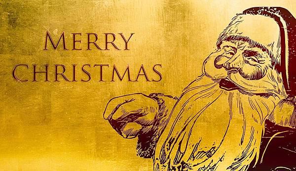 christmas-2735181_960_720.jpg