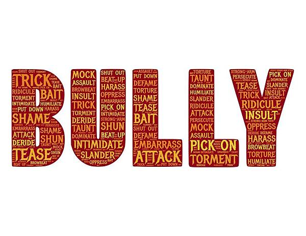 bully-655660_960_720.jpg