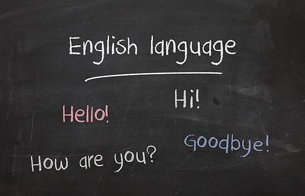 愛爾蘭語言學校