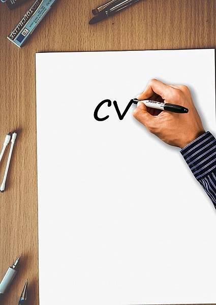 resume-2445060_960_720.jpg