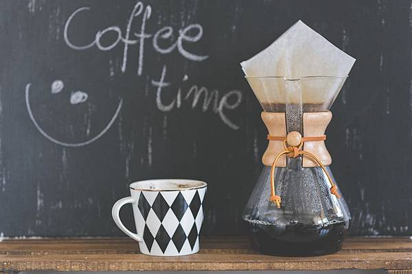 coffee-869203_960_720.jpg