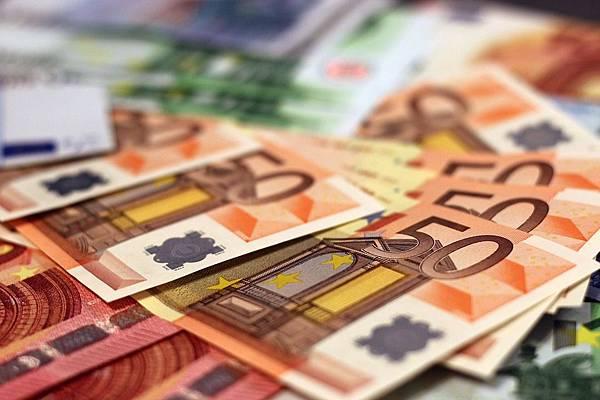 money-1005477_960_720.jpg