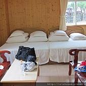 寢室2.jpg
