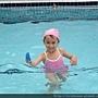 穿泳裝玩水1.jpg
