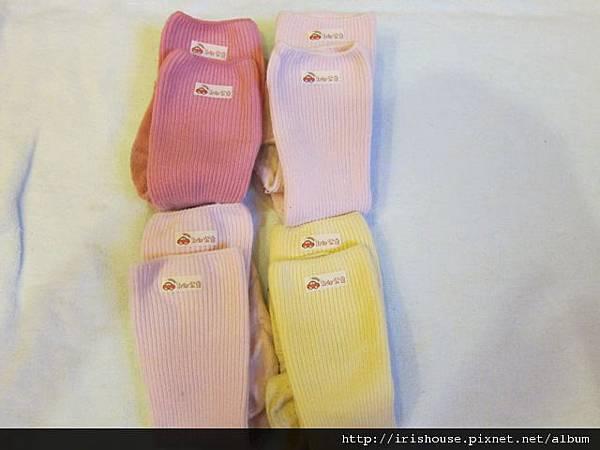 20襪子也燙上姓名熱轉印貼.jpg