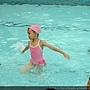 穿泳裝玩水5.jpg