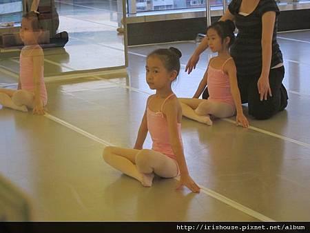 芭蕾20110608-3.jpg