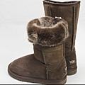 2010新款 UGG防水、防滑皮毛一體雪地靴-1.jpg