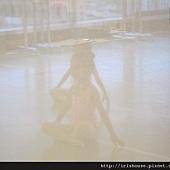 芭蕾20110608.jpg
