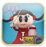 Juno_00.png