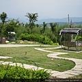 庭園造景2.jpg