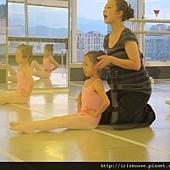 芭蕾20110608-13.jpg