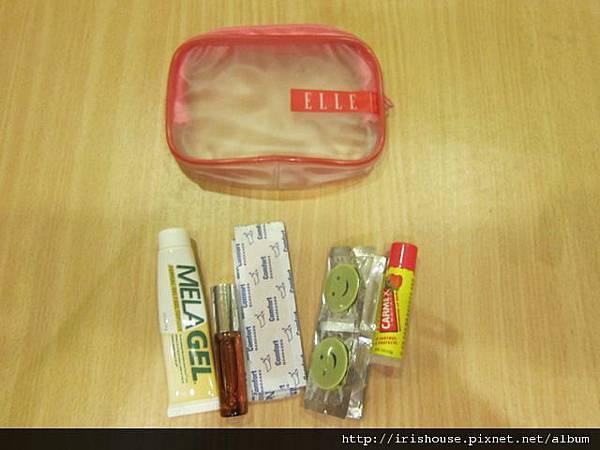 41隨身包內容物-藥品包.jpg