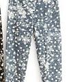 個性滿版星星圖紋渲染內搭褲-1.jpg