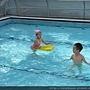 穿泳裝玩水12.jpg