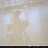 芭蕾20110608-2.jpg
