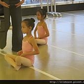 芭蕾20110608-5.jpg