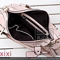 F151●花心小鋪*2011新款歐美明星款OL百搭通勤包*大容量女包包-3.jpg