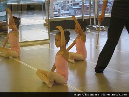 芭蕾20110608-4.jpg